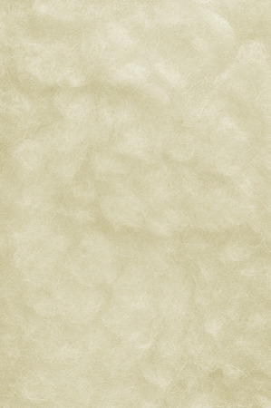 warmness: Raw Merino Sheep Wool Macro Closeup, Large Detailed White Textured Pattern Copy Space Background, Vertical Texture Studio Shot Stock Photo
