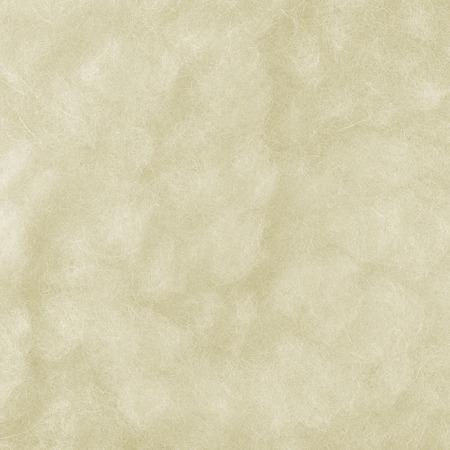 merino sheep: Raw Merino Sheep Wool Macro Closeup, Large Detailed White Textured Pattern Copy Space Background, Texture Studio Shot Stock Photo