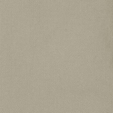 cotton fabric: Beige Khaki Cotton Fabric Texture Background