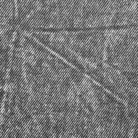 stone wash: natural, black, linen, denim, cotton, chinos, jeans, texture, detailed, macro, closeup, worn, rustic, crumpled, vintage, textured, casual, stone, wash, fabric, burlap, diagonal, twill, canvas, pattern, background, white, grey, vertical, copy, space, abstr