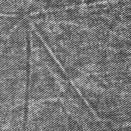 stone wash: Natural Black Linen Denim Cotton Chinos Jeans Texture, Detailed Macro Closeup, worn rustic crumpled vintage textured casual stone wash fabric burlap diagonal twill canvas pattern background, white, grey, vertical copy space