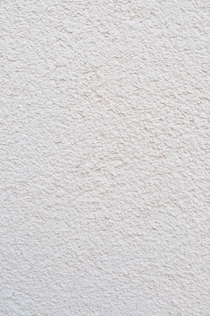 stucco texture: Bright Grey Beige Plastered Wall Stucco Texture, Detailed Natural Gray Coarse Rustic Textured Background, Vertical Concrete Plaster Pattern Detail, Blank Empty Copy Space
