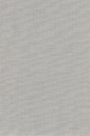 linens: Grey Khaki Cotton Fabric Texture Background, Detailed Macro Closeup, Large Vertical Textured Gray Linen Canvas Burlap Copy Space Pattern