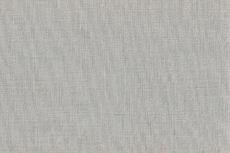 cotton fabric: Grey Khaki Cotton Fabric Texture Background, Detailed Macro Closeup, Large Horizontal Textured Gray Linen Canvas Burlap Copy Space Pattern