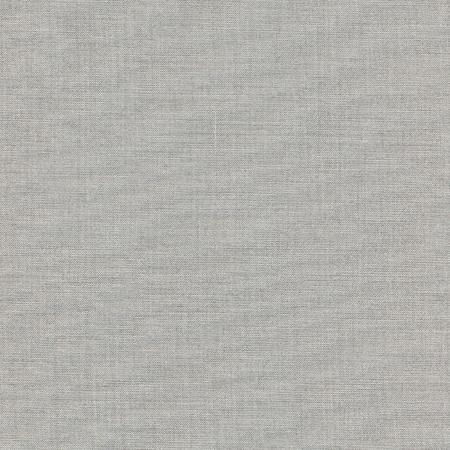 lineas verticales: Fondo Gris Caqui Textura de la tela de algodón, Primer macro detallada, Gran textura vertical gris lona de lino de la arpillera Copiar Patrón Espacial