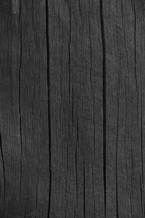 black wood texture: Wooden Plank Board Black Wood Tar Paint Texture Detail, Large Old Aged Dark Detailed Cracked Timber Rustic Macro Closeup Pattern, Blank Empty Vertical Rough Textured Copy Space Grunge Weathered Vintage Woodwork Painted Background