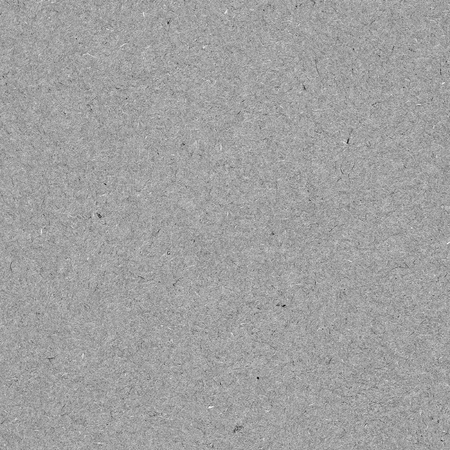 Grey album cardboard art paper texture, bright rough old recycled textured blank empty grunge copy space background, large aged detailed grungy macro closeup, taupe gray fiber; detail, vintage rustic pattern sheet