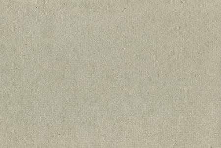 textures: Recycling-Papier Textur-Muster-Hintergrund, Horizontal Pale Grau Beige Tan Taupe texturiert Makro Nahaufnahme, Rau Grau Natürliche handgemachte Reisstroh Craft Blatt Blank Leere Textfreiraum