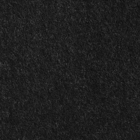flannel: Black Vintage Suit Cout Wool Flannel Fabric Background Texture Pattern, Large Detailed Vertical Textured Macro Closeup, White Mixture Detail, Rough Smart Casual Style Textile Stock Photo