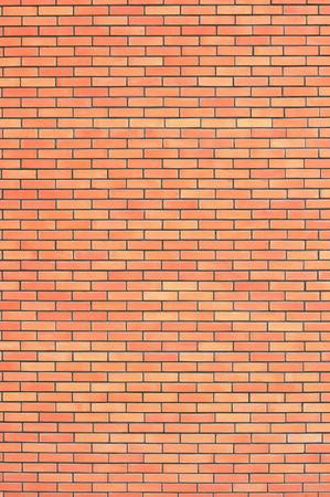 Gut gemocht Red Beige Mauer Textur, Vertikale Muster Hintergrund, Große KZ53
