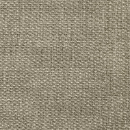 Grey Taupe Beige Suit Coat Cotton Natural Viscose Melange Blend Fabric Background Texture Pattern, Large Detailed Gray Vertical Textured Blended Textile Swatch Macro Closeup, Mixture Detail, Smart Casual Style