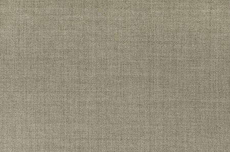 Grey Taupe Beige Suit Coat Cotton Natural Viscose Melange Blend Fabric Background Texture Pattern, Large Detailed Gray Horizontal Textured Blended Textile Swatch Macro Closeup, Mixture Detail, Smart Casual Style