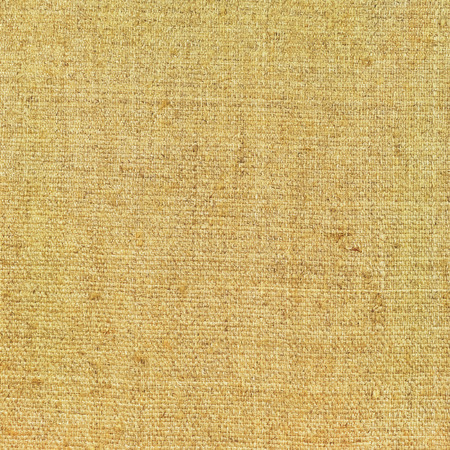 Natural textured vertical grunge burlap sackcloth hessian copy space sack texture, beige grungy vintage country sacking canvas, large detailed bright beige pattern macro background closeup
