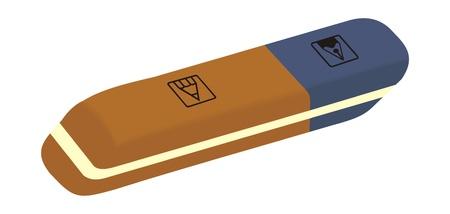rubber Stock Vector - 10299593