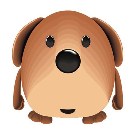 jack russel: dog
