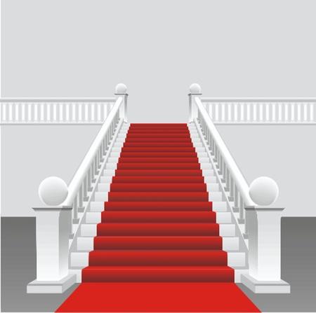 stairway to heaven: labber