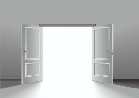 portone: porta