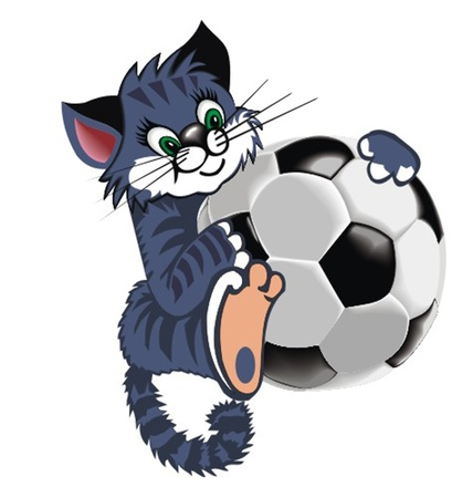 perplexity: cat_with_ball