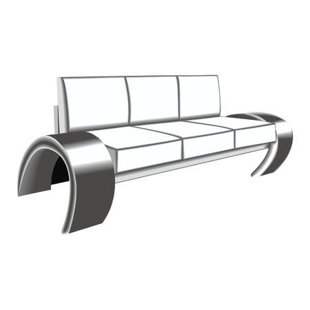 divan: Diwan