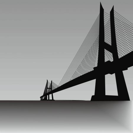 bridge-overpass