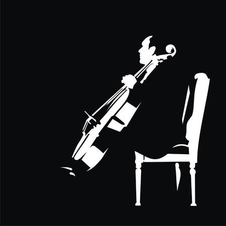 cellist: cellist