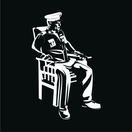 general: general Illustration