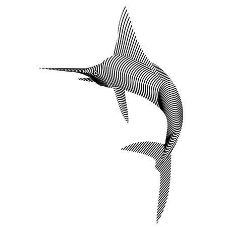 karkas: marlijn karkas