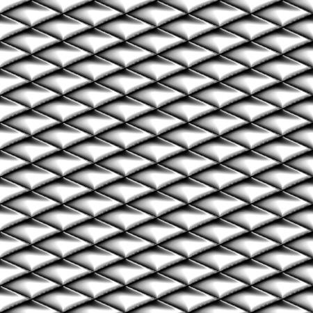 skin background Vettoriali