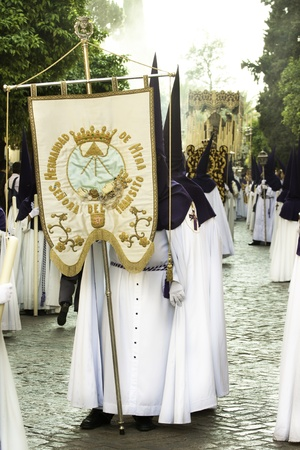 The extraordinarily  Christian