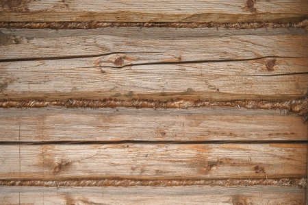rustical: Old wood texture. Rustical wood. Stock Photo