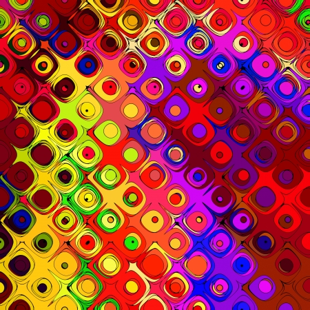 Abstract background. Colorful testures or background.
