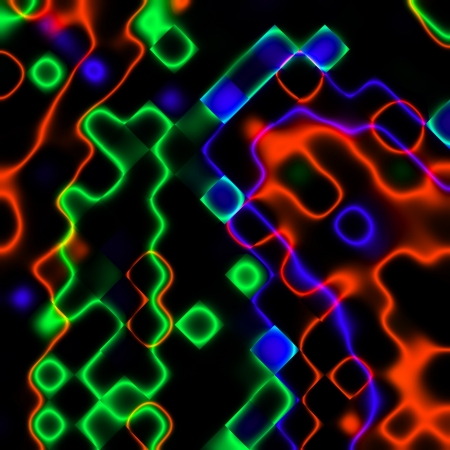 Abstract background. Colorful testures or background. photo
