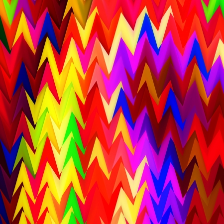 descriptive color:  Abstract background. Colorful testures or background.