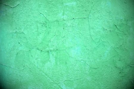 retry: Decorative plaster texture. Retry style