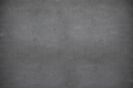 Black blank chalkboard for background, your text Stock Photo - 18011146