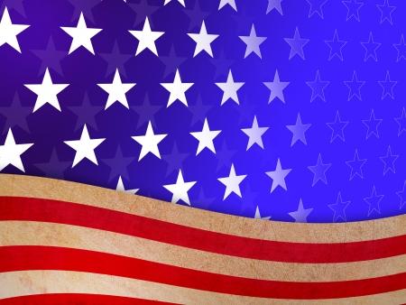 american election:  America Four July Wallpaper, Patriotic USA wallpaper  Stock Photo