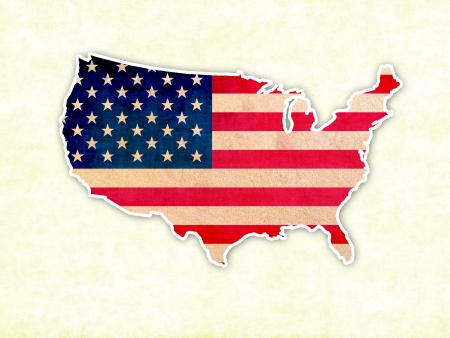 voter:  America Four July Wallpaper, Patriotic USA wallpaper  Stock Photo