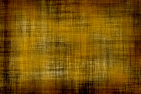 burlap bag: Furniture fabric texture  Old rag