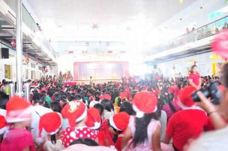 santaclause: Christmas