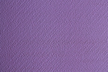 dimples: Dimples Surface Background. Texture relief Purple color Stock Photo