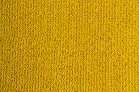 dimples: Dimples Surface Background. Texture relief Yellow color