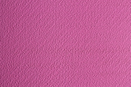 dimples: Dimples Surface Background. Texture relief Pink color
