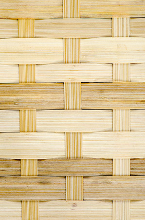 brown abstract bamboo background image