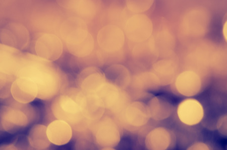 shiny background: shiny pink golden abstract background