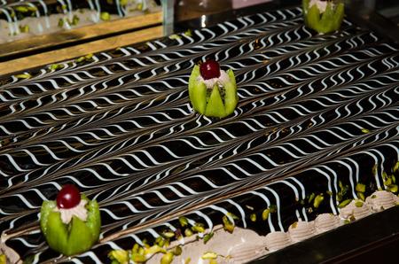 cakes background: imagen de fondo pasteles dulces turco