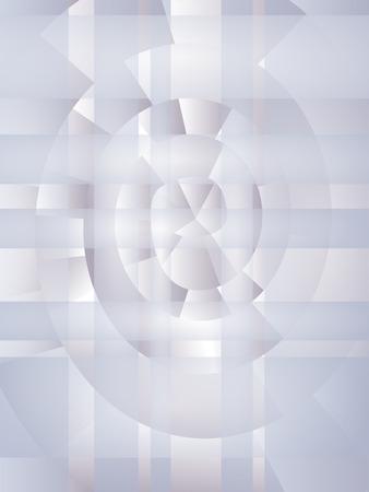 diamond background: abstract vector diamond background illustration