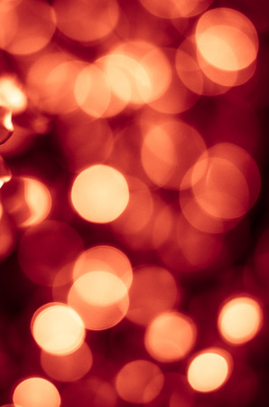 shiny background: shiny christmas lights background