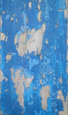 fragments: Blue wood texture fragments