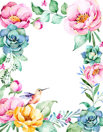 205,445 Wedding Flowers Stock Illustrations, Cliparts And Royalty ...