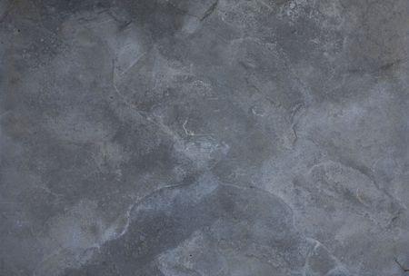 Leisteen springplank zal een perfecte textuur backround